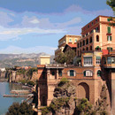 Study Abroad Reviews for CISabroad (Center for International Studies): Summer on the Italian Coast, Sorrento