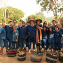Study Abroad Reviews for CISabroad (Center for International Studies):  Intern in Thailand