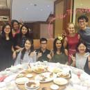The Intern Group: Hong Kong Internship Placement Program Photo