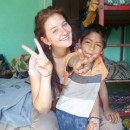 Study Abroad Reviews for Volunteering Solutions: Nepal - Volunteering Projects and Internship Opportunities