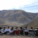 Study Abroad Reviews for The Experiment: Argentina - Community Service and the Great Outdoors