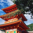 Study Abroad Reviews for The Experiment: Japan: Japanese Language & Culture