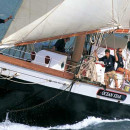 Study Abroad Reviews for Sea|mester: S/Y Ocean Star - Caribbean Basin Voyages