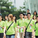 Study Abroad Reviews for Sungkyunkwan University: Seoul -  International Summer Semester