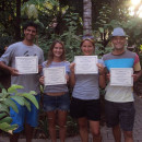 Study Abroad Reviews for WAYRA Instituto de Español: Playa Tamarindo - Learn Spanish in Costa Rica