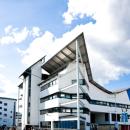 Study Abroad Reviews for University of East London: London - International Summer School