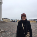 Stephen F. Austin State University (SFA): Education in Finland and Sweden Photo