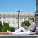 Study Abroad Reviews for Saint Louis University Campus in Madrid / SLU-Madrid