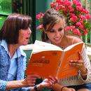 Study Abroad Reviews for Hebrew University of Jerusalem - Rothberg International School: Arabic Immersion Program