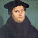 Study Abroad Reviews for Texas Lutheran University: Luther and the Reformation, hosted by CEPA
