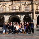 Study Abroad Reviews for API (Academic Programs International): Madrid - Universidad Nebrija