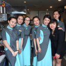 Study Abroad Reviews for Student Exchange Vietnam: Hanoi - Hospitality & Culinary Internship in Vietnam