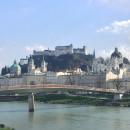 Truman State University / CCIS: Salzburg - Study Abroad at Salzburg College Photo