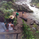 Study Abroad Reviews for Savannah State University: San Jose - Study Abroad in Costa Rica