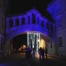 Hertford College, University of Oxford - Visiting Students Program Photo