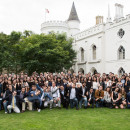 Study Abroad Reviews for University of Warwick in London: Warwick Summer School
