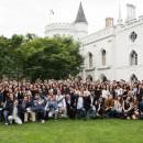 Study Abroad Reviews for University of Warwick in London: Warwick Summer School
