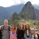 Study Abroad Reviews for Linguistic Horizons: Intern in the Sacred Valley, Peru