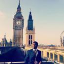 Hansard Scholars Programme: London - Hansard Society Photo