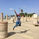 Middlebury Schools Abroad: Middlebury In Rabat, Morocco Photo