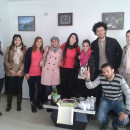 Study Abroad Reviews for Centre For Tomorrow Hammamet: Hammamet - Intensive Arabic Courses in Tunisia