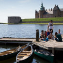 Study Abroad Reviews for Linnaeus University: Kalmar - International Summer Academy
