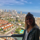 Study Abroad Reviews for Adelante: Valparaiso/Vina del Mar - Intern in Valparaiso/Vina del Mar