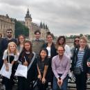 Study Abroad Reviews for University of Kent: Paris Summer School