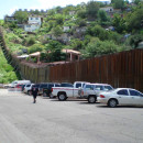 Study Abroad Reviews for SIT Study Abroad Mexico: Migration, Borders, and Transnational Communities