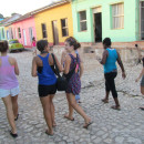 Study Abroad Reviews for Arcadia: Havana - University of Havana Summer