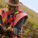 Study Abroad Reviews for The Andean Alliance: Cusco - Experiencial Learning In Peru