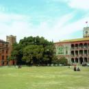 Study Abroad Reviews for Soochow University: Taipei - International Summer School