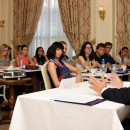 Study Abroad Reviews for Kosovo International Summer Academy