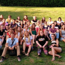 Study Abroad Reviews for Universidad Autonoma de Madrid: Madrid - Summer School of Economics and Business