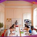 Study Abroad Reviews for Institut Européen de Français: Montpellier - French Courses