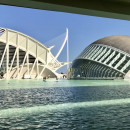Study Abroad Reviews for Student-Athletes Abroad: Valencia - Summer Internships in Spain