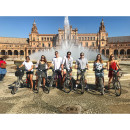 USAC: Bilbao / Getxo - Study Abroad at University of the Basque Photo
