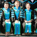 Study Abroad Reviews for St. Theresa International College: Thailand - Direct Enrollment & Exchange