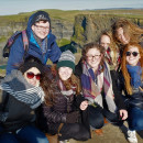 Study Abroad Reviews for Connect-123: Dublin - Volunteer/Intern in Ireland