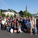Study Abroad Reviews for Salzburg College: Semester Study Abroad in Austria