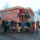 Study Abroad Reviews for Yestermorrow Design/Build School: Vermont - Semester in Sustainable Design/Build