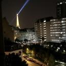 CEA: Paris, France Photo