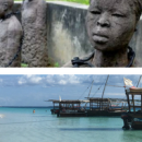 Study Abroad Reviews for George Mason University: Human Trafficking and Modern-day Slavery in Zanzibar