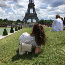 Study Abroad Reviews for CISabroad (Center for International Studies): Semester in Paris - Paris School of Business