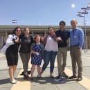 IFSA/Alliance: Jerusalem - Diversity and Coexistence Photo