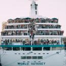 Study Abroad Reviews for Semester at Sea: Traveling - Semester at Sea