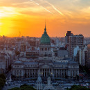 Study Abroad Reviews for World Endeavors: Intern in Argentina
