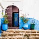 Study Abroad Reviews for WCCCSA: Summer in Rabat