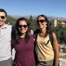 Study Abroad Reviews for Sol Education Abroad - Study Abroad in Spain at University of Granada