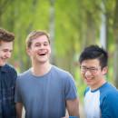 Jacobs University: Bremen - Direct Enrollment & Exchange Photo